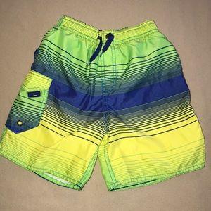 Great Swim Suit!!